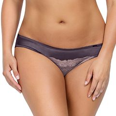 Women's Parfait  Mariella Bikini P5583