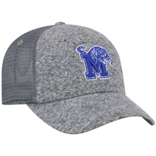 Adult Top of the World Memphis Tigers Fragment Adjustable Cap