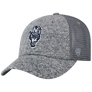 Adult Top of the World Nevada Wolf Pack Fragment Adjustable Cap