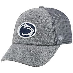 promo code e949a 35952 Adult Top of the World Penn State Nittany Lions Fragment Adjustable Cap.  sale