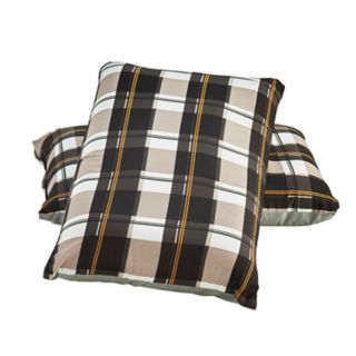 Insta-Bed 6-piece Queen Airbed Bedding Set
