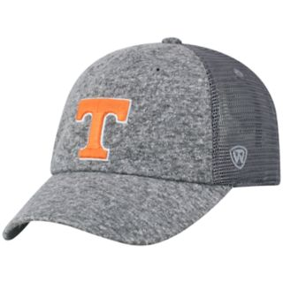Adult Top of the World Tennessee Volunteers Fragment Adjustable Cap