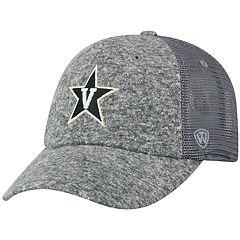 6182d30b NCAA Vanderbilt Sports Fan | Kohl's