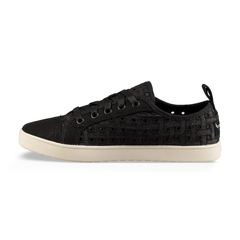 lacoste shoes jumia food casablanca fans