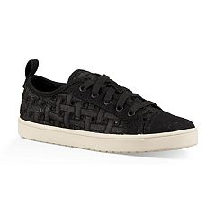 Koolaburra by UGG Kellen Low Women's Sneakers
