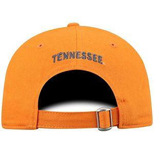 Women's Top of the World Tennessee Volunteers Glow District Adjustable Cap
