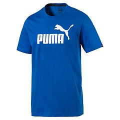 Men's PUMA Essential Tee