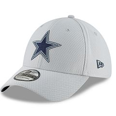 Adult New Era Dallas Cowboys 39THIRTY Fitted Cap