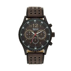 Men's American Exchange Watch