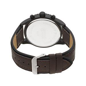 Men's American Exchange Watch