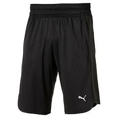 Men's PUMA Energy Essential Shorts