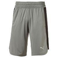 Men's PUMA Energy Essential Shorts