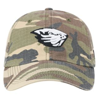 Adult Top of the World Oregon State Beavers Hero Adjustable Cap