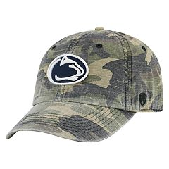 Adult Top of the World Penn State Nittany Lions Hero Adjustable Cap