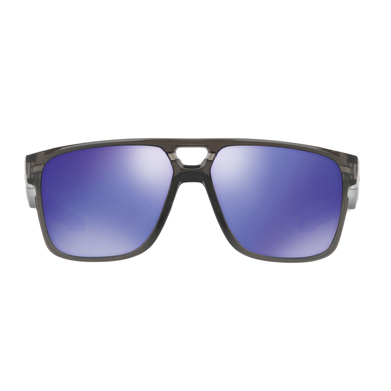 f7ed91322f Womens Oakley Sunglasses   Eyewear - Accessories