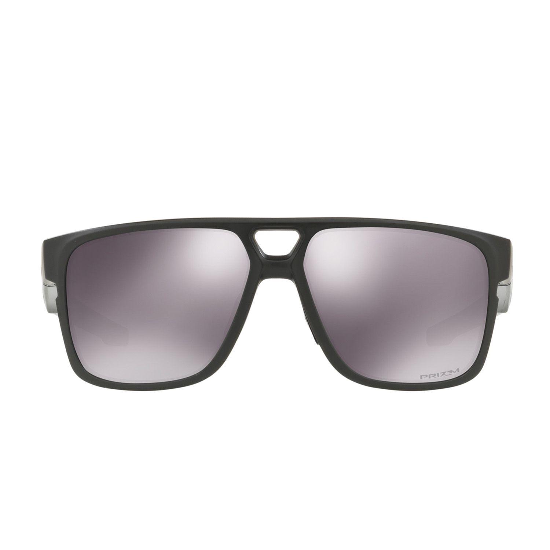 7562fb1b81 Mens Oakley Sunglasses   Eyewear - Accessories