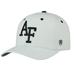 Adult Top of the World Air Force Falcons High Power Cap