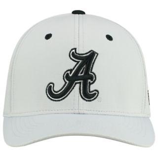 Adult Top of the World Alabama Crimson Tide High Power Cap