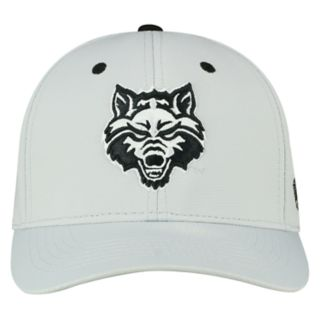 Adult Top of the World Arkansas State Red Wolves High Power Cap
