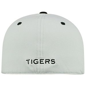 Adult Top of the World Auburn Tigers High Power Cap