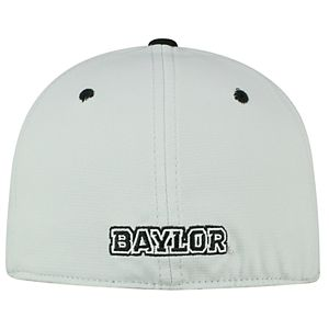 Adult Top of the World Baylor Bears High Power Cap