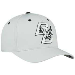 Adult Top of the World Boston College Eagles High Power Cap