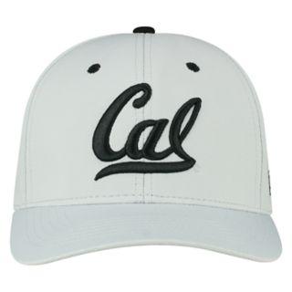 Adult Top of the World Cal Golden Bears High Power Cap