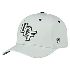 Adult Top of the World UCF Knights High Power Cap