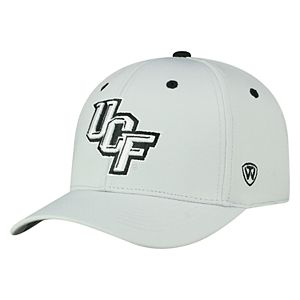 20585493f14 Men s Top of the World UCF Knights Keepsake Enzyme Washed Cap