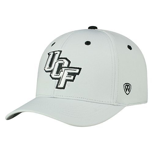f6fc0eda928 Adult Top of the World UCF Knights High Power Cap