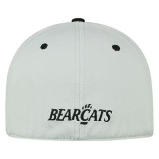 Adult Top of the World Cincinnati Bearcats High Power Cap