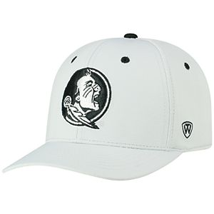 Adult Top of the World Florida State Seminoles High Power Cap