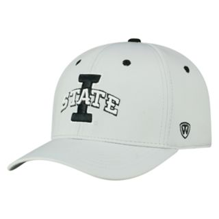 Adult Top of the World Iowa State Cyclones High Power Cap