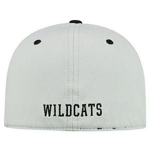 Adult Top of the World Kentucky Wildcats High Power Cap