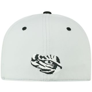 Adult Top of the World LSU Tigers High Power Cap