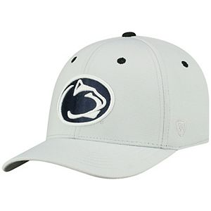 Adult Top of the World Penn State Nittany Lions High Power Cap