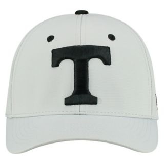 Adult Top of the World Tennessee Volunteers High Power Cap