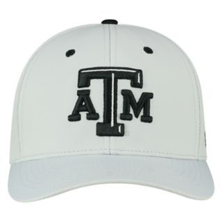Adult Top of the World Texas A&M Aggies High Power Cap