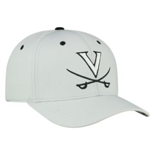 Adult Top of the World Virginia Cavaliers High Power Cap