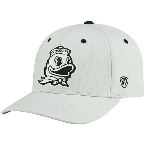 Adult Top of the World Oregon Ducks High Power Cap