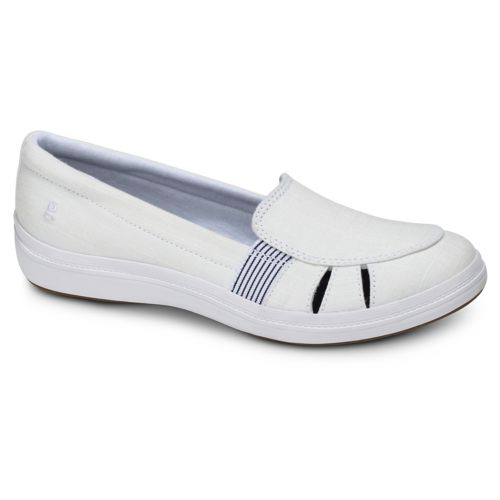 Grasshoppers Janis Women's ... Loafers