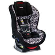 Essentials by Britax Allegiance Convertible Car Seat