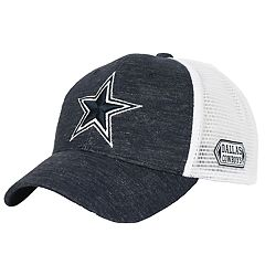 Adult Dallas Cowboys Middleton Adjustable Cap