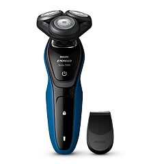 Philips Norelco 5175 Electric Shaver