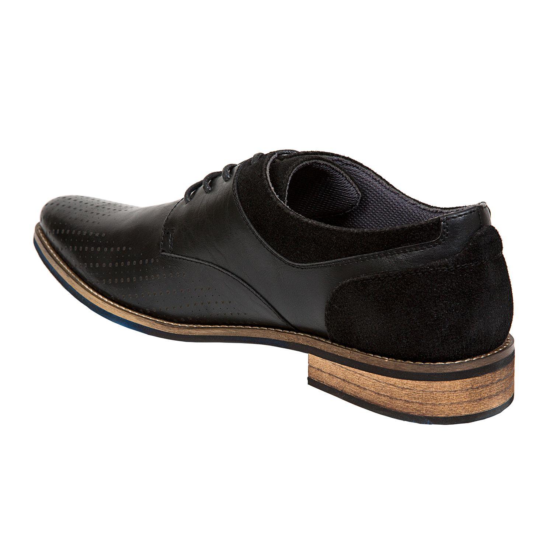1b0a7d048c40 Mens Deer Stags Shoes | Kohl's