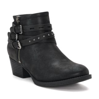 SONOMA Goods for Life? Ruler Women's Ankle Boots