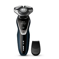 Philips Norelco 5850 Electric Shaver