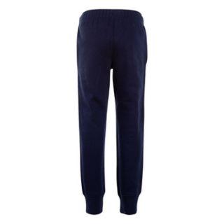 Boys 4-7 Nike Club Fleece Cuffed Jogger Pants