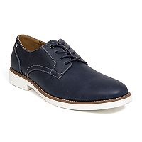 Deer Stags Gorham Men's Dress Shoes