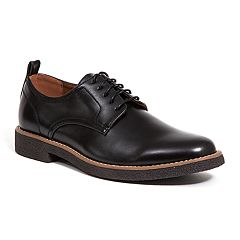 Deer Stags Highland Men's Dress Shoes